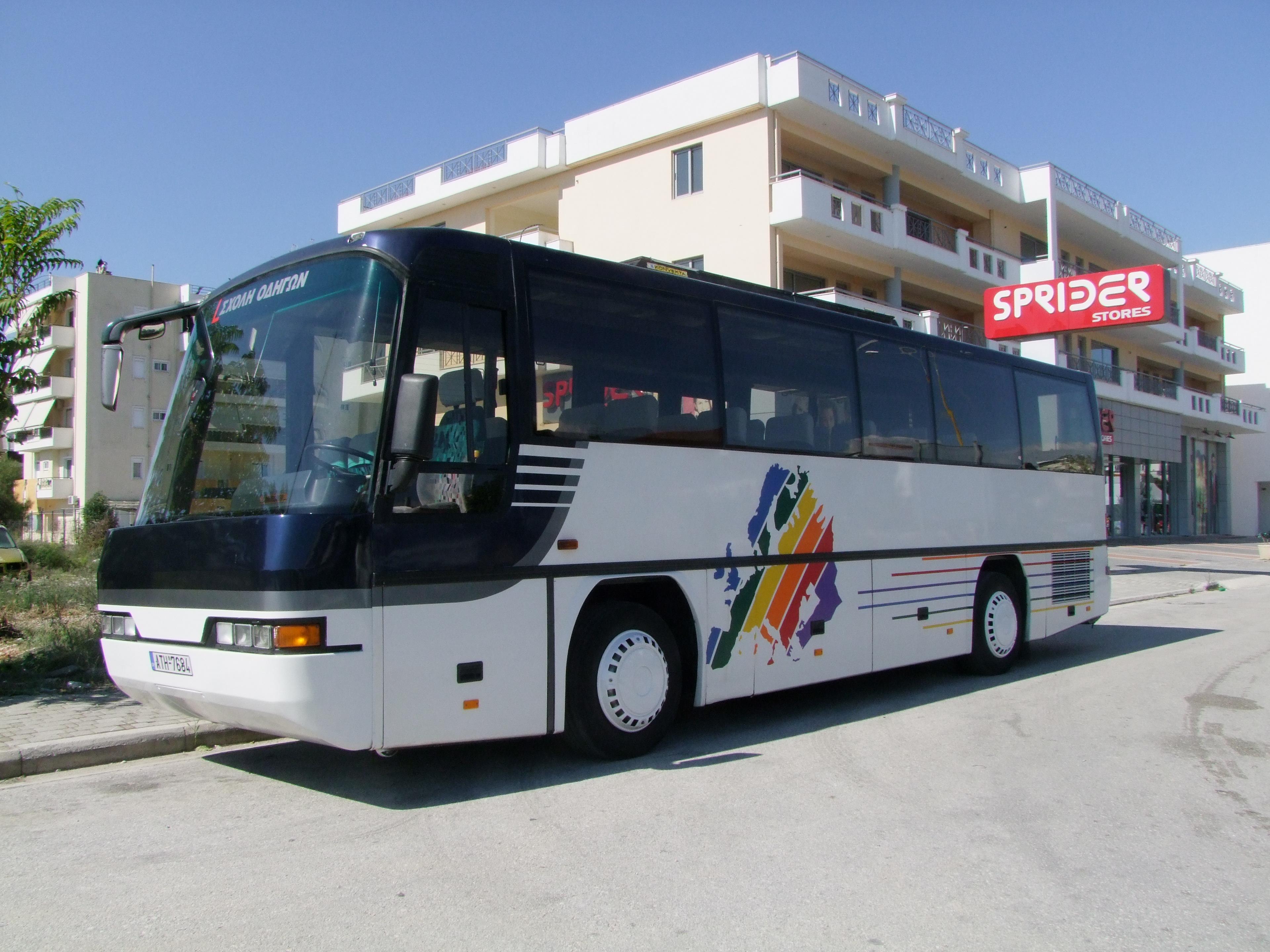 DSCF2433