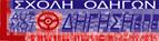 logo_mini_2